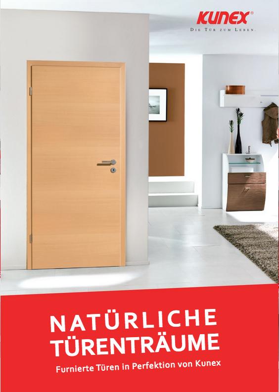 Extrem Türen Zimmertüren Innentüren Holztüren Augsburg, Dillingen, Donauwörth HG44